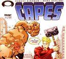 Capes Vol 1