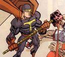 Thor Man