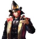 Mitsuhide Akechi (NA201X).jpg