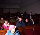 Противостояние в Одессе (Русская весна)