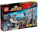 LEGO HYDRA Fortress smash.jpg
