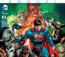 Batman/Superman Anual Vol.1 2