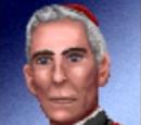 Cardinal Genovese