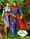 Superman Dark Side 004.jpg