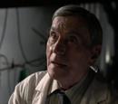 Dr. Freuhoffer
