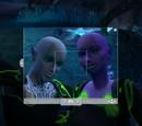 Фотография (The Sims 4)