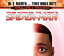 Miles Morales: Ultimate Spider-Man Vol 1 12