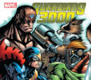 Guardians 3000 Vol 1 7