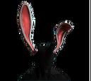 Кроличьи Ушки