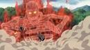 Itachi Saves Naruto and B.png