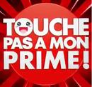 Touche Pas A Mon Prime Japon 2015 Logo.png