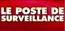 Poste de Surveillance 2013 Logo.png