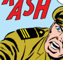 Commander Hartnell (Earth-616) from Tales to Astonish Vol 1 10 0001.jpg
