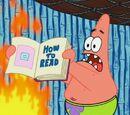 Jak czytać