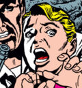 Billy (Bayou) (Earth-616) from Tales to Astonish Vol 1 11 0001.jpg