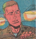 Fenelli (Earth-616) from The 'Nam Vol 1 2 001.png