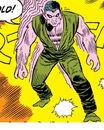 Beast Man (Earth-616) from Tales to Astonish Vol 1 12.jpg