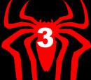 Peliculas de Spider-Verse