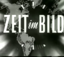 Television programs of Austria