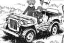 Jeep Willys.png