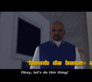 Bomb Da Base Act II
