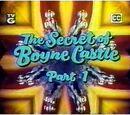 The Secret of Boyne Castle
