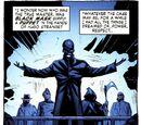 Detective Comics Vol 1 865/Images