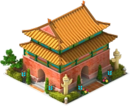 Ming Dynasty Imperial Tombs.png