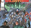 StormWatch Vol 2 1