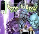 StormWatch Vol 2 11