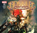 Angela: Asgard's Assassin Vol 1 5