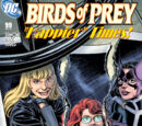 Birds of Prey (99)