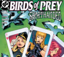 Birds of Prey (82)