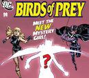Birds of Prey (98)