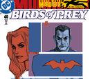 Birds of Prey (40)