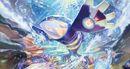 Kyogre Pokemon TCG XY Primal Clash.jpg