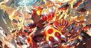 Groudon Pokemon XY Primal Clash.jpg