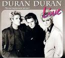 Лучшие Концерты XX Века: Duran Duran Live