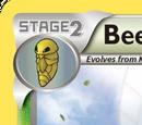Beedrill (Primal Clash)
