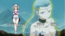 Lucy and Aquarius in Opening 19.png