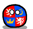 East Bohemiaball