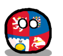 Pardubiceball