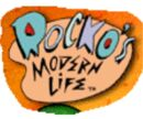 Rocko's Modern Life Watermark.jpg