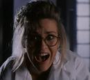 Dr. Leslie Piper