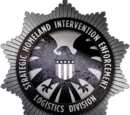 Strategic Homeland Intervention, Enforcement and Logistics Division (Earth-199999)/Gallery