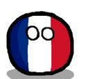 Illyrian Provincesball