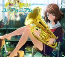 List of Hibike! Euphonium Episodes