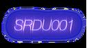 SrDu001 Av.png