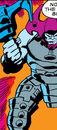 Attuma (Earth-616) electrified armor from Sub-Mariner Vol 1 4.jpg
