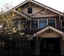 Coogan Residence